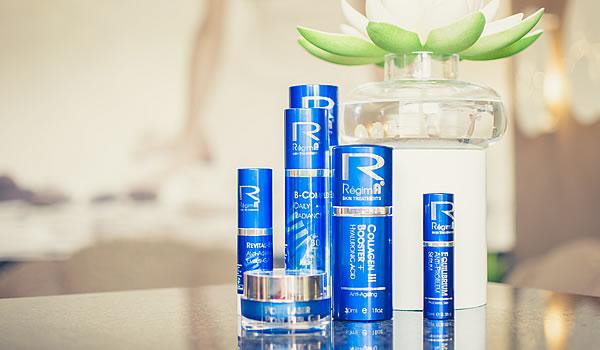 RegimA Products